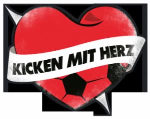 KmH_Logo