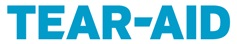 Logo Tear-Aid alleine